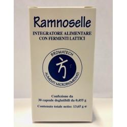 RAMNOSELLE 30CAPSULE
