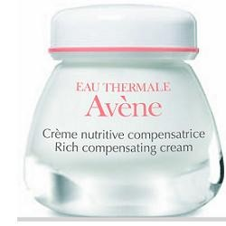 AVENE CREMA NUTRITIVA COMPENSATRICE 50 ML